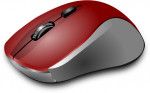 ROCCAT Kone Pure Optical Gaming Mouse